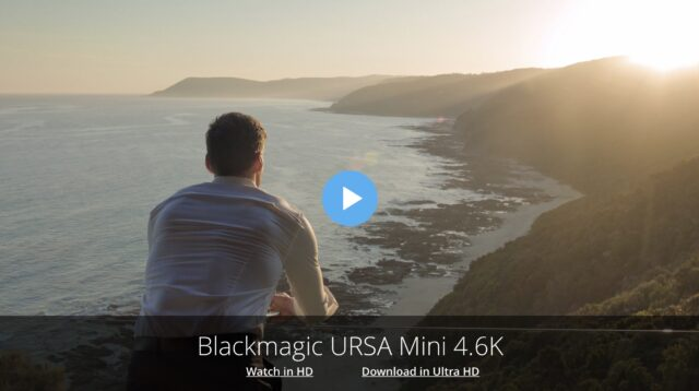 ursa-mini-featured-new