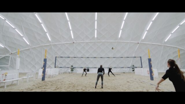 volleyball_graded