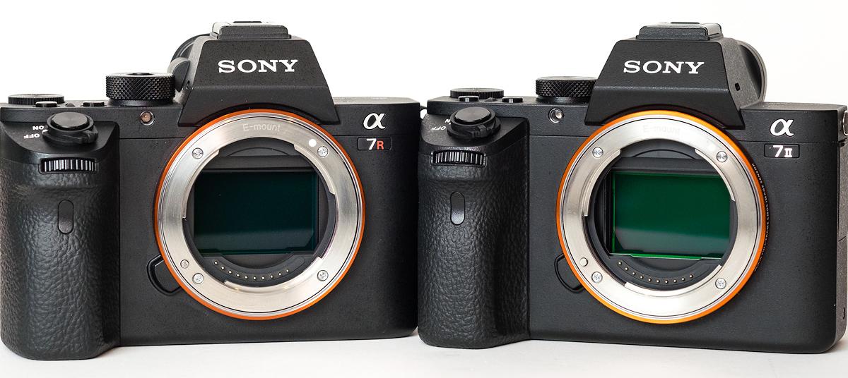 Sony Alpha Hack to Remove Recording Limit on Cameras | cinema5D