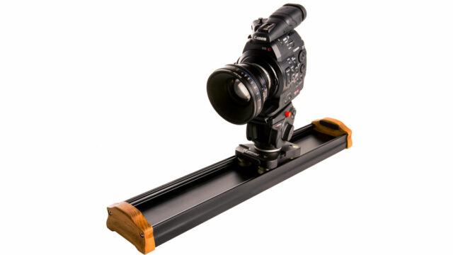 Camera_Slider_PRO_ShooTools_2