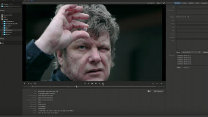 KYNO - The All-In-One Media Workflow Software
