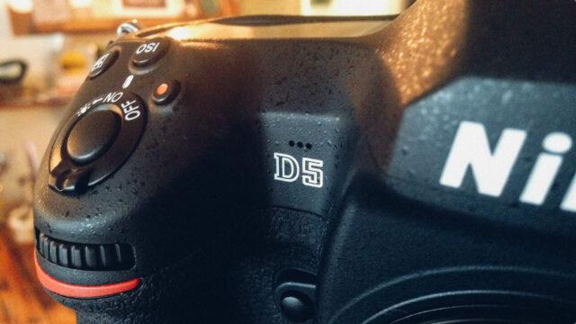 Nikon D5 (1 of 1)-2