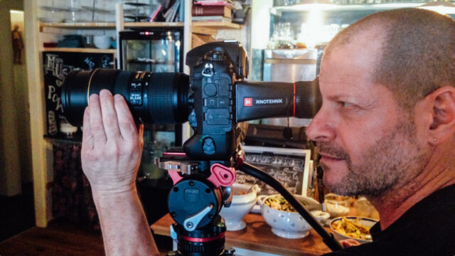 Nikon D5 (1 of 1)-3