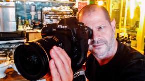 Nikon D5 (1 of 1)-4