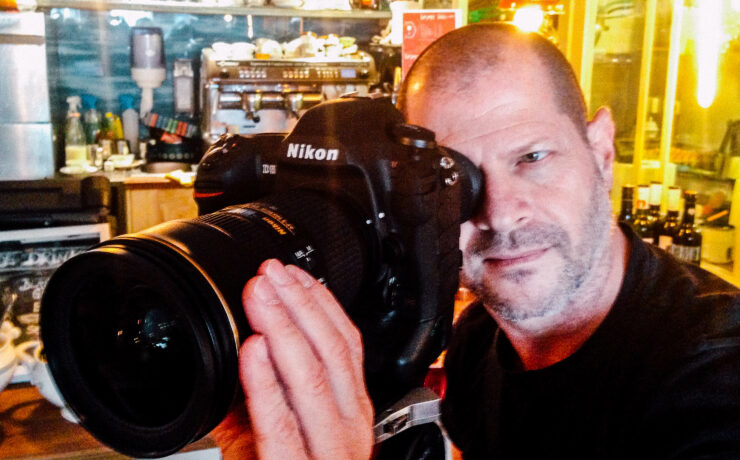 Nikon D5 Review – Real-World Video Samples & First Impressions