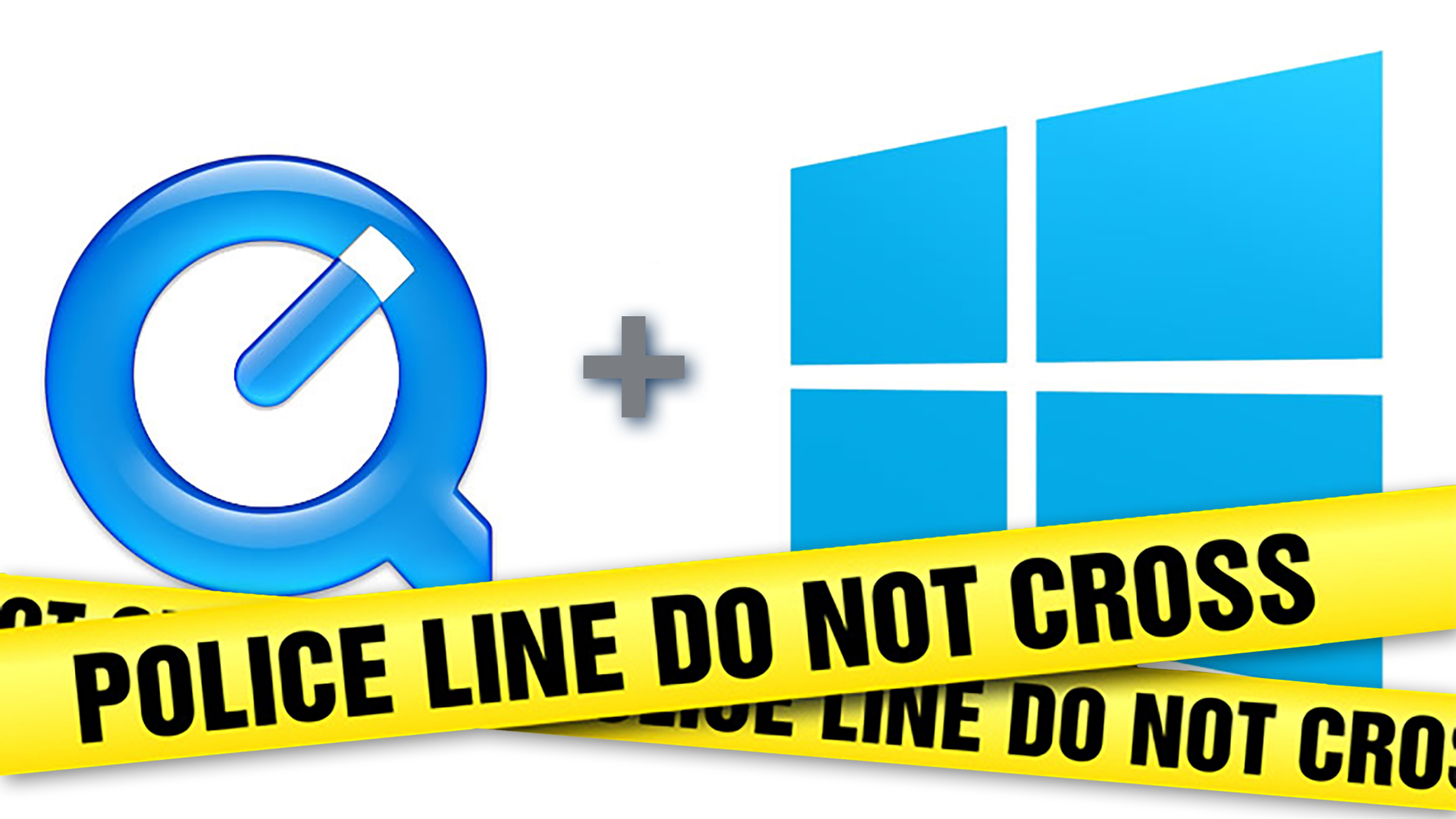 foto How to Uninstall QuickTime on Windows