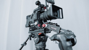 Shape FS7 Extension Handle
