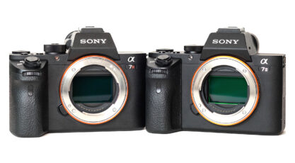 Sony Alpha Hack to Remove Recording Limit on Cameras