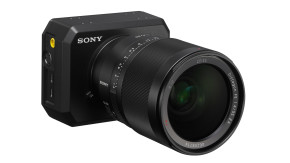 Sony UMC-S3C featured