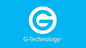 gtechsponsor