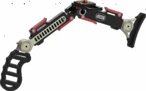 spider-kit-1.910