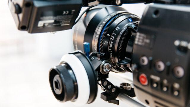 varicam-35-review-165