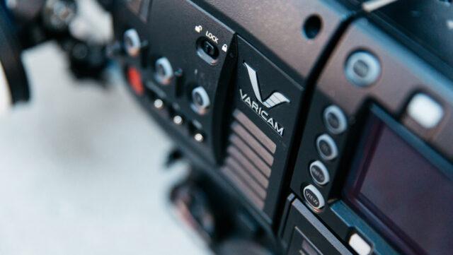 varicam-35-review-271