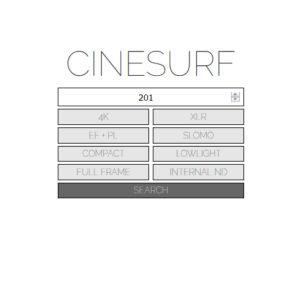 Cinesurf1