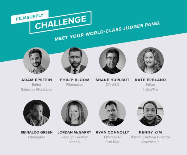 FS-Challenge-Press-Judges