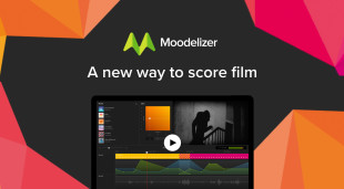 Moodelizer_feature