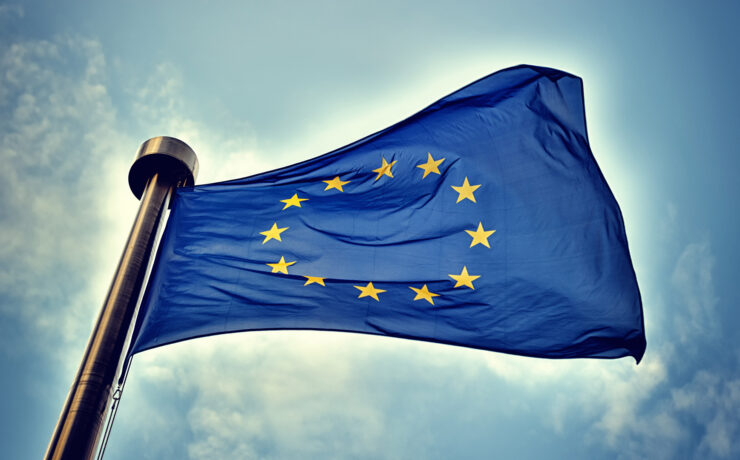 EU Wants 20% Netflix Content Quota
