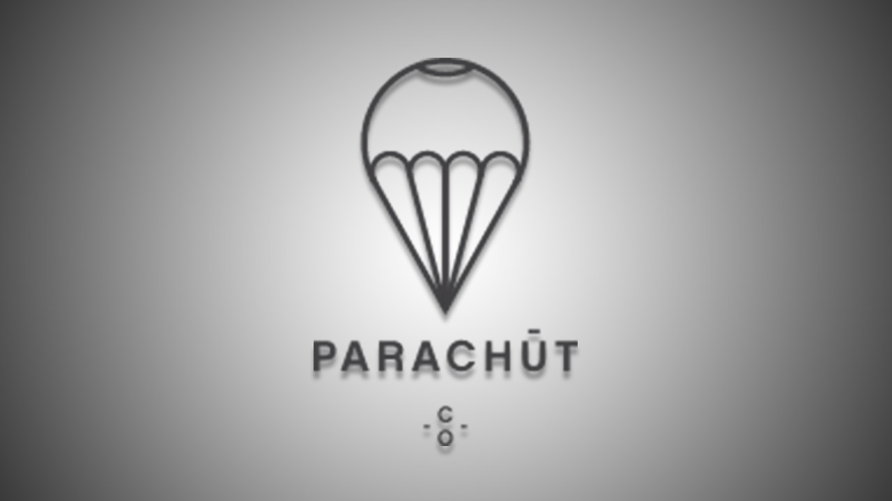 Parachut.co - Changing The Way Gear Rental Works