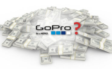 State of Play - How Is GoPro Doing?