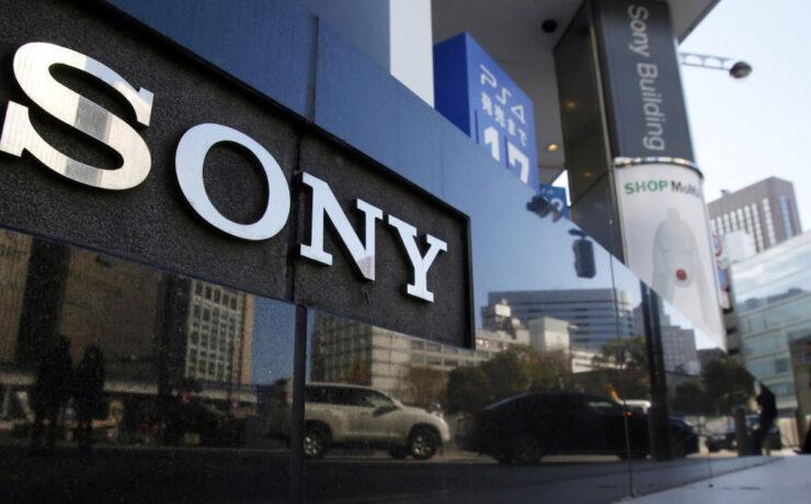 Sony's Sensor Production Slowly Restarting in Wake of Kumamoto Earthquake