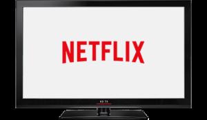watch-netflix-on-tv