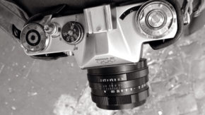 Camera_Zenit