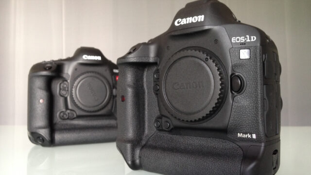 Canon 1D X Mark II vs. 1D C (1 of 1)