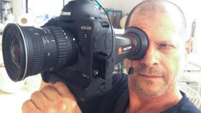 Canon 1D X MarkII (1 of 1)