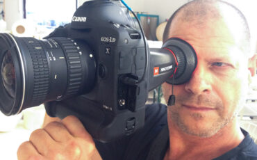Canon EOS 1D X Mark II Review – Real World Video Samples & First Impressions