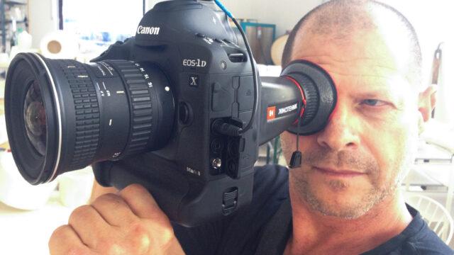 Canon 1D X Mark II (1 of 1)