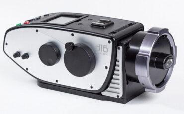 Digital Bolex Stops Manufacturing Cameras - End of a Dream