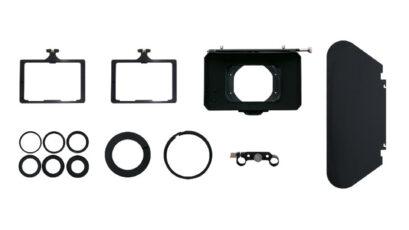 GenusTech Production Matte Box - Discount