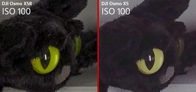 IQ_dji-x5-vs-x5r-3b