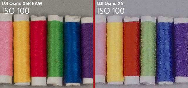 IQ_dji-x5-vs-x5r