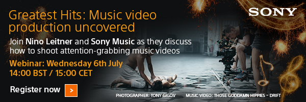 Music-webinar_email-footer_v1-Sony-Logo