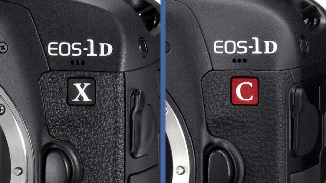 eos-1dx-mark-ii-vs-eos-1d-c