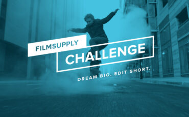 Filmsupply and Musicbed Short Film Contest