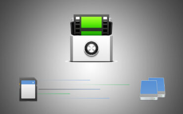 Hedge for Mac 1.3 - Checksum File Transfer as Fast as the Finder?