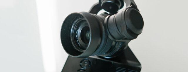 osmo-raw-lab-test-lens