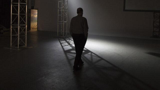 Werner Herzog Filmmaking Masterclass