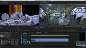 Adobe 2015.3 CC Update