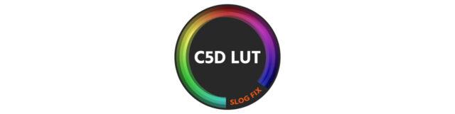 C5D-slogfix-wide