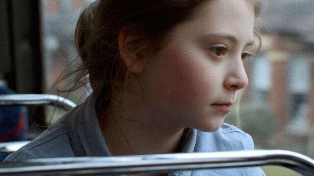 Brenda - Short Film
