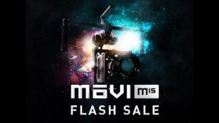 Movi M15_Price Slash_feature