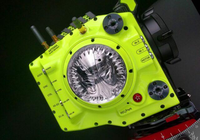 RED-Helium-8K-Sensor-Camera-1