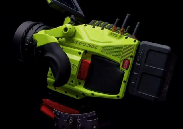 RED-Helium-8K-Sensor-Camera-3