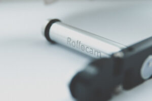 Rollocam (3 of 7)