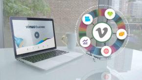 Vimeo_Business_1