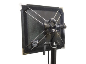 Cineroid FL400S LED panel light
