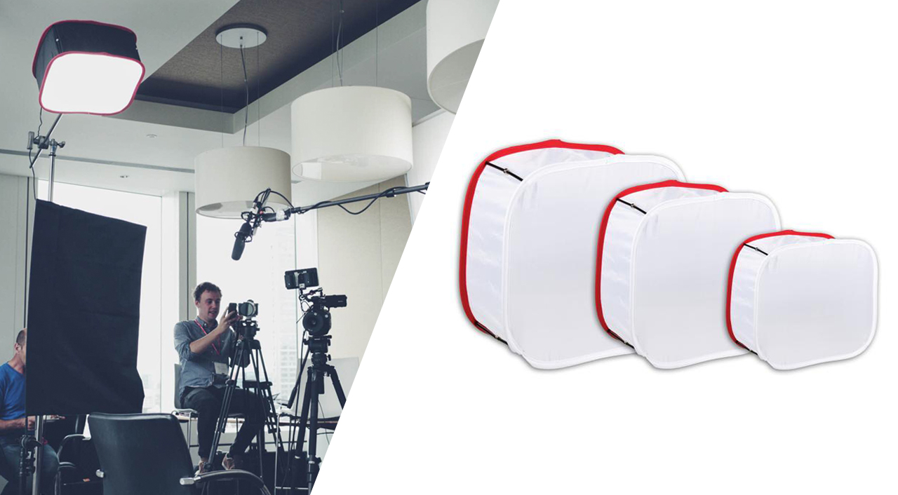 C5D feature picture d fuse white softbox the fuss free pop up softbox line expands  at gsmx.co